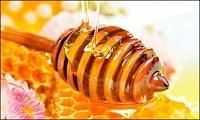 Выбираем правильно мед