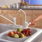 Чистую воду – в каждый дом