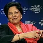 Новый рейтинг Forbes – самые влиятельные женщины