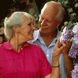 Cтарость – не радость, но повод к ней