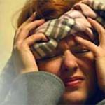 как смягчить симптомы головной боли