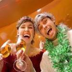 Разумный подход к Новому году