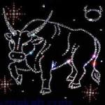 гороскоп на май