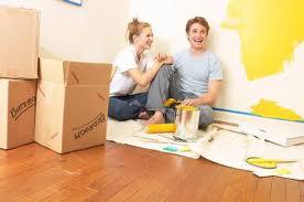 ремонт в квартире своими руками